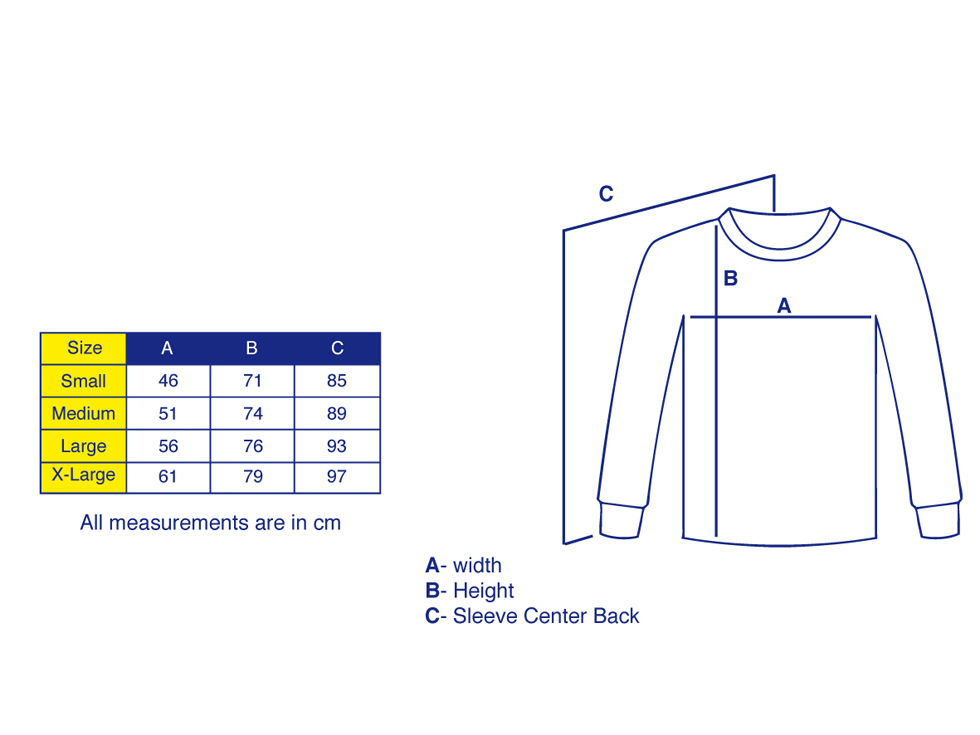 long-sleeved-t-shirt-size-chart-final.jpg